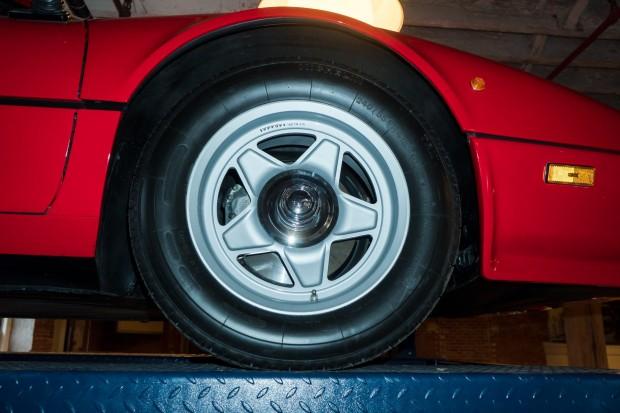 Ferrari512BBi_280