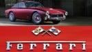 Como a Pininfarina moldou a imagem da Ferrari com madeira e alumínio