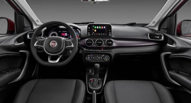 Fiat-Cronos-