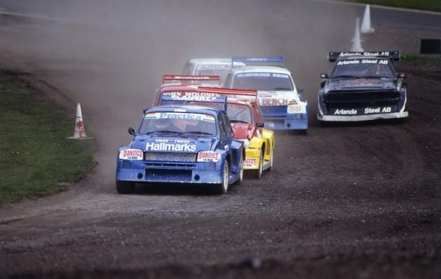 Flaherty-ERC-1990