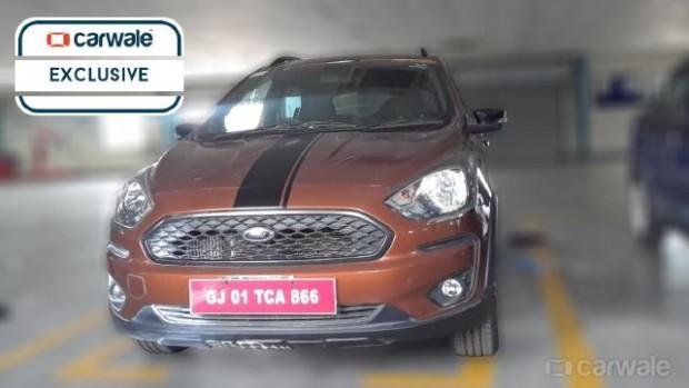 Ford-Figo-Exterior-115889