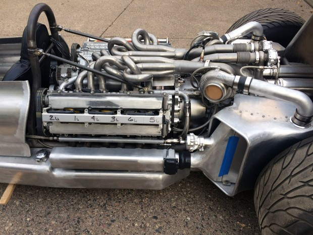 Garage-F1-V12-From-Two-Toyota-1JZ-I6-Engines-56