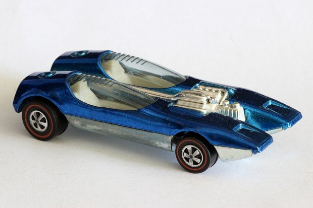Hot_Wheels_Redlines_Splittin_Image_Model_Cars_0ef251ff-78bb-44b3-905b-b75a1ba7fb68