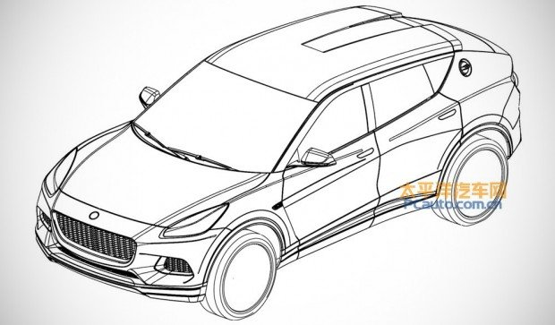 Lotus-SUV-Patents-1