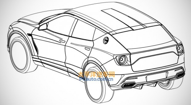 Lotus-SUV-Patents-2