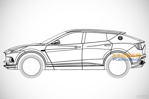 Lotus-SUV-Patents-5