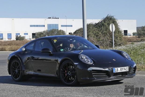 Porsche-911-mule-4