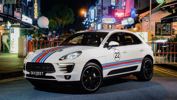 Porsche-Macan-8