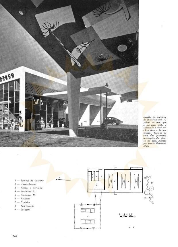 Posto-Texaco-Maio-57A