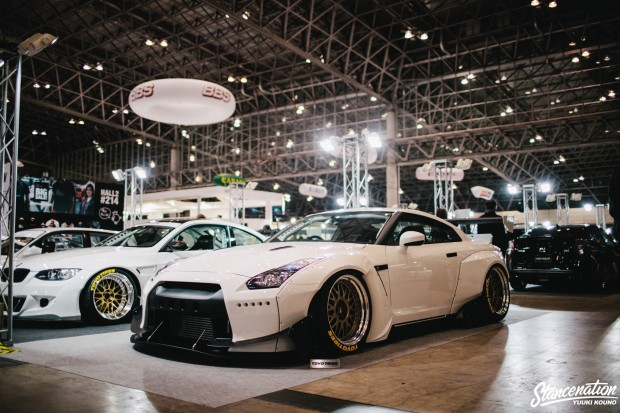 Tokyo-Auto-Salon-2017-34