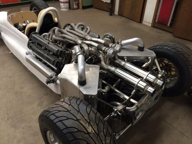 V12-From-Two-Toyota-1JZ-I6-Engines-38