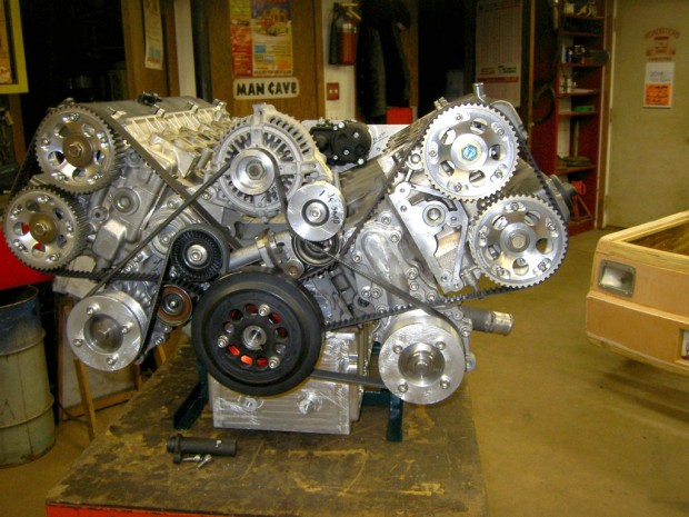 V12-from-two-Toyota-1JZ-engines-04-1024x768