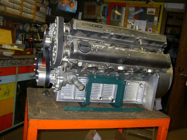 V12-from-two-Toyota-1JZ-engines-05-1024x768
