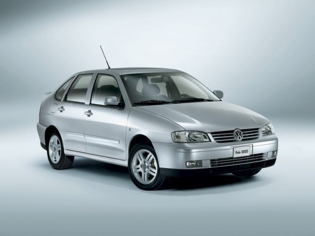 autowp.ru_volkswagen_polo_classic_(argentinian_market)_1