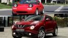 Os crossovers compactos estão mudando a cara dos carros?