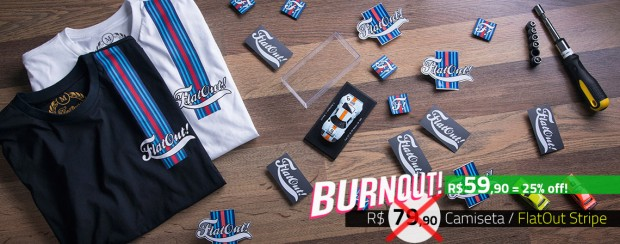 carrossel-burnout-flatout-stripe