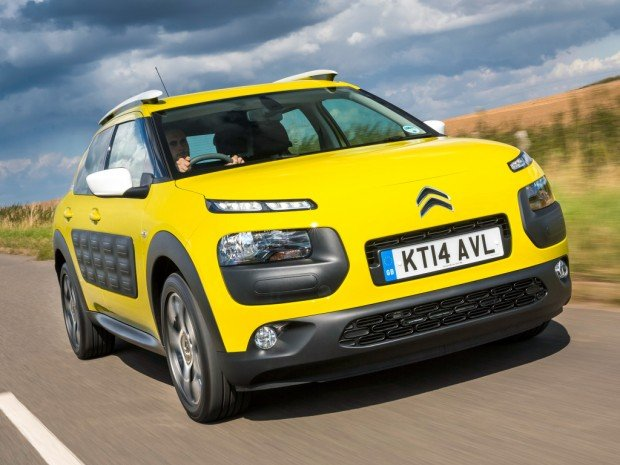 citroen_c4_cactus_uk-spec_5
