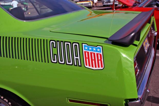 cuda-aar-9