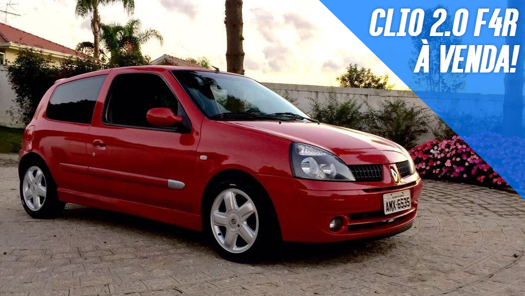 renault megane with Que Tal Um Renault Clio   Motor 2 0 E Suspensao Preparada Este Aqui Esta A Venda on REGLE Kangoo Ne Demarre Plus Apres Changt De Demarreur 105761p1 likewise Volvo V50 furthermore Dream Drive Deutsche Alpenstrasse additionally Oportunidad El Ejercito Argentino Subasta Unimogs Camiones Camio as Y Autos as well 61.