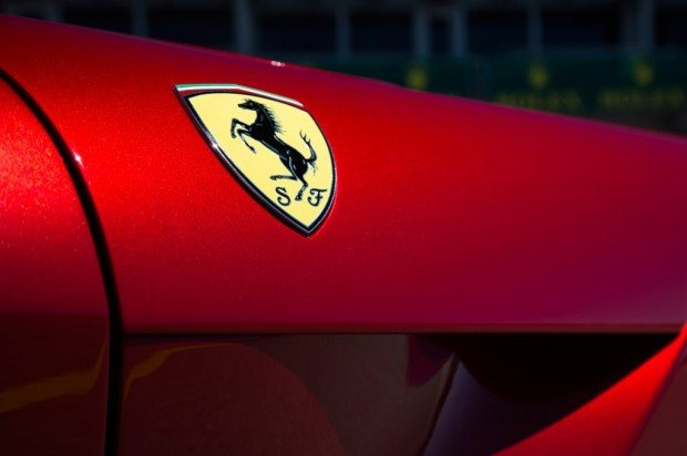 ferrari-badge-1024x680