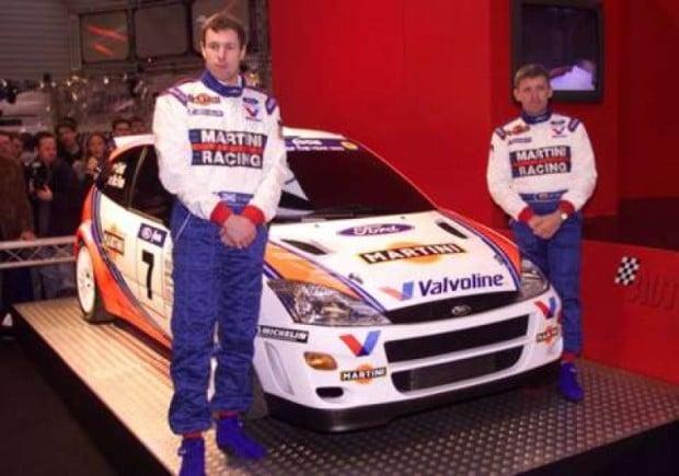 ford-focus-wrc-1999-1