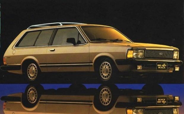 ford-scala-1985-650x494_00002