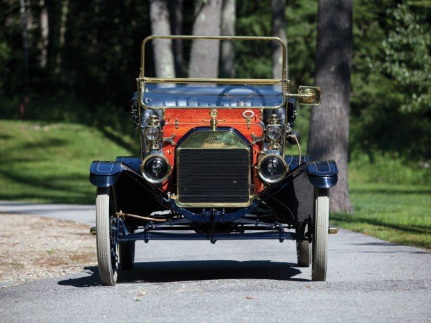 ford_model_t_open_runabout_4