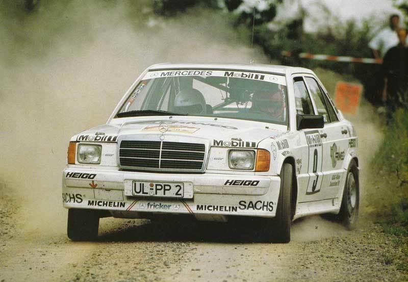 mercedes-benz_190_e_rally_car