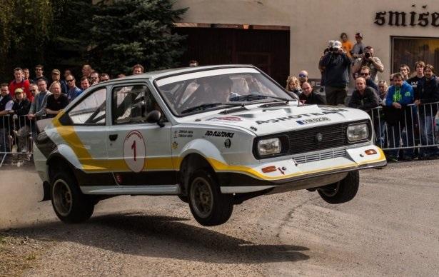 skoda-160-rs-mtx