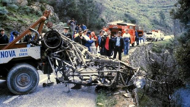 tour-de-corse-1986-toivonen-cresto-lancia-delta-s4-4-incidente