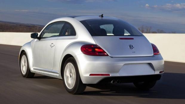 vw-beetle-tdi-us-spec