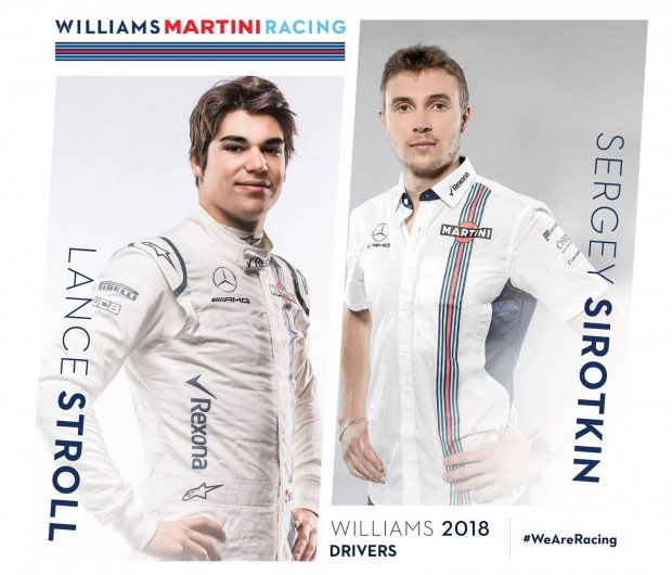 williams-2018-drivers-01
