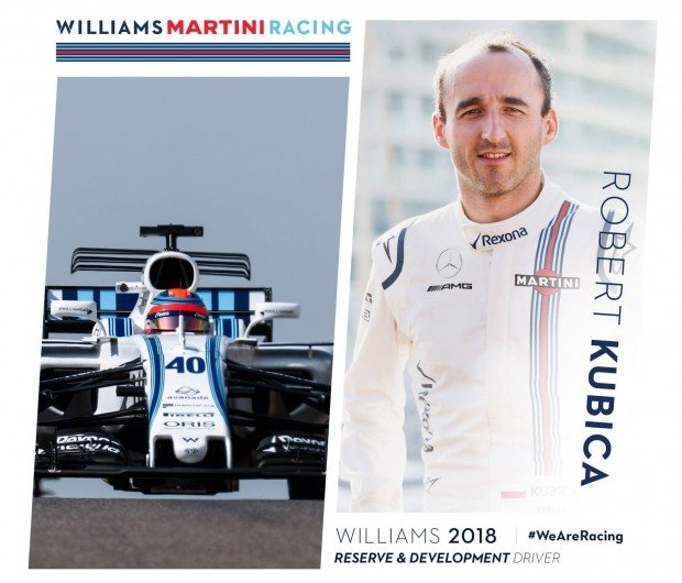 williams-2018-drivers-02