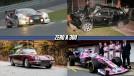 """Toyota fará """"mini-Nürburgring"""" no Japão, os novos carros da Toro Rosso e Force India, os supercarros de Paul McCartney, Rod Stewart e Nick Mason a venda e mais!"""