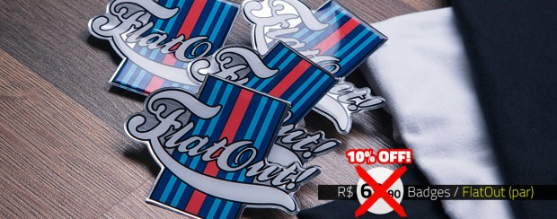 10off-carrossel-badg