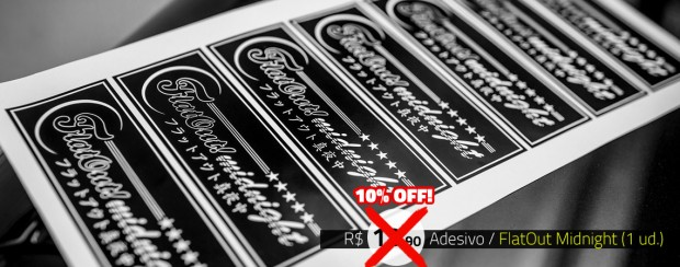 10off-carrossel-midnightsticker