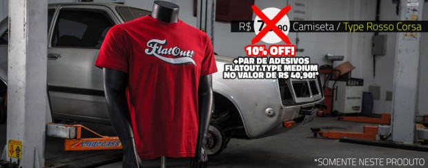 10off-carrossel-rosso2