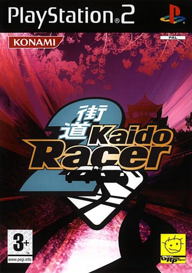 153618-Kaido_Racer_2_(Europe)_(En,Fr,De)-1483494879