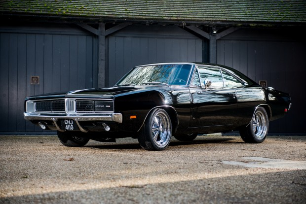 1969-Dodge-Charger-Bullitt-01