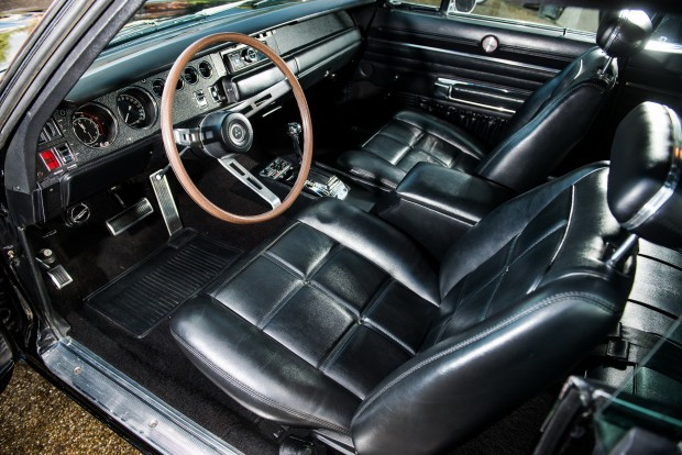 1969-Dodge-Charger-Bullitt-03