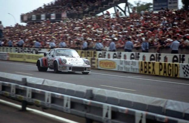 1974-Porsche-911-Carrera-RSR-Turbo-2.1