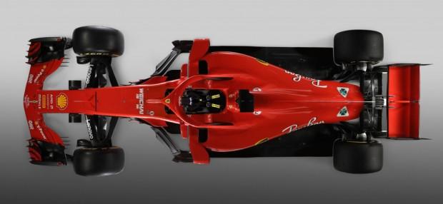 2018-ferrari-sf71h-formula-1-race-car_100643828_l