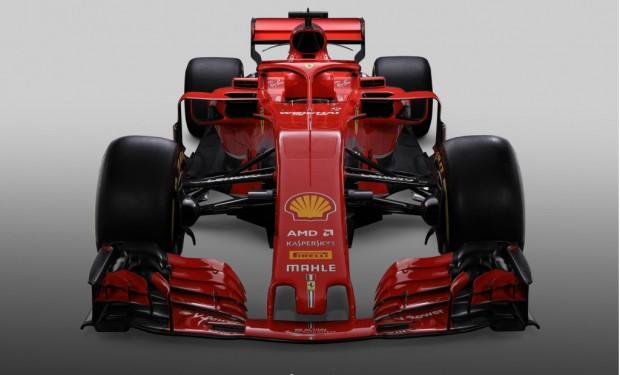2018-ferrari-sf71h-formula-1-race-car_100643830_l