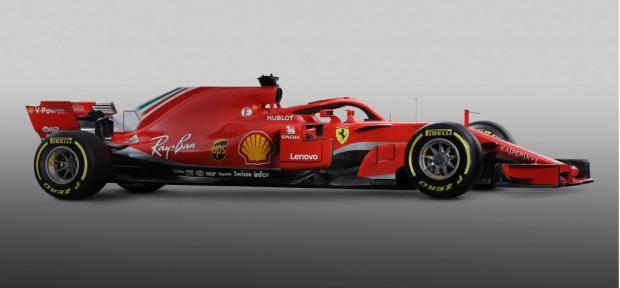 2018-ferrari-sf71h-formula-1-race-car_100643831_l