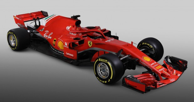 2018-ferrari-sf71h-formula-1-race-car_100643832_l