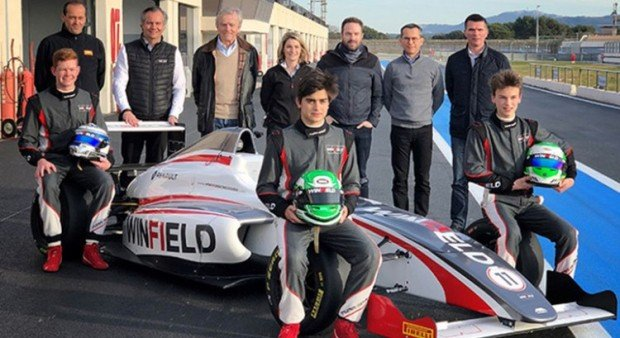20180215-F-1-Collet-WInfield-Finalistas-FGcom