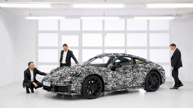 2019-porsche-911-official-preview