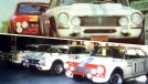 Misión Argentina: quando os Argentinos dominaram Nürburgring em uma corrida de 84 horas