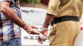 Você sabia que existe relação entre mercado, corrupção e segurança no trânsito?