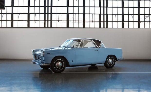 D01_Lancia_Appia_Pininfarina